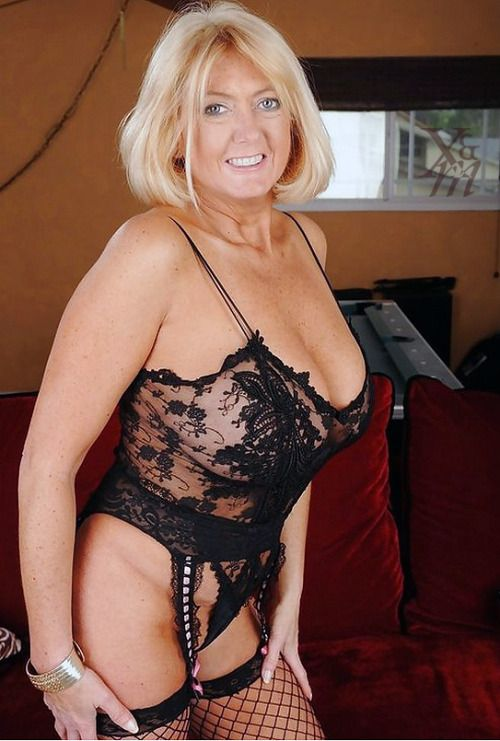 Scoreland Old Ladies 60