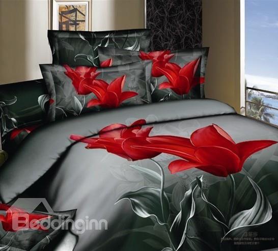 Vvvvvvvvvvvv 3 D Bed Sets Beddinginn Com Pinterest