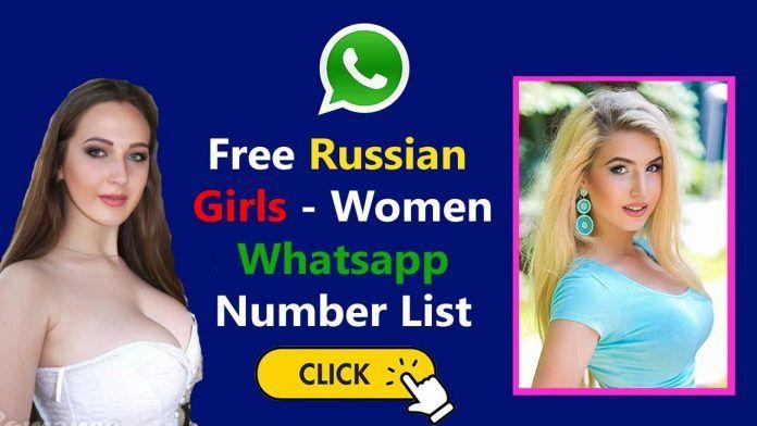 Number girl guwahati single Gauhati Medical