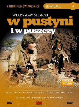 Polish Movie Canon: Film Adaptations - W pustyni i w puszczy (PAL, Region 2) null http://www.amazon.com/dp/8362086335/ref=cm_sw_r_pi_dp_lV71tb1SQPF6NHGK