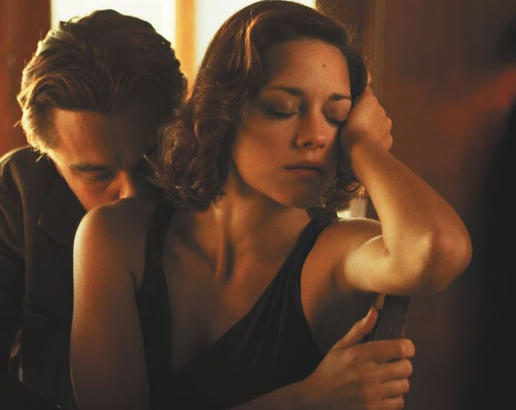 Dating in the dark hot scenes