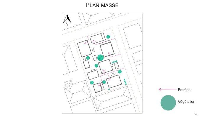 P3_Plan masse_16