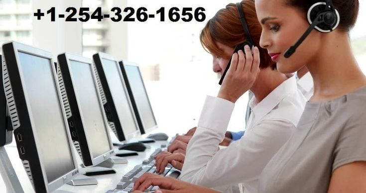 Facebook Toll Free Contact Number is not present in Facebook Help Center     Facebook Toll Free Contact Number is not present in Facebook Help Center. It means Facebook doesn't provide any Facebook Customer Care number for their users as Facebook is a Free social media site for everyone. Being a part of facebook is a part of a huge internet social plaform community. Facebook handel several businesses which are advertising and running their lives. To help & resolve Facebook Account issues we…