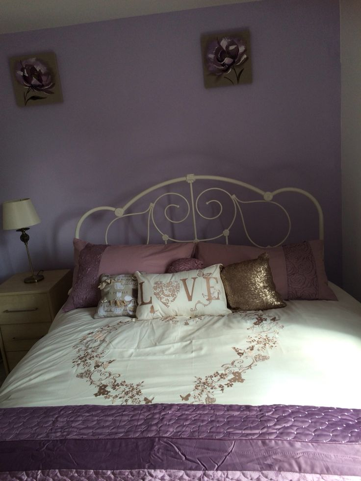 New bedroom lilac wickes paint and everything on the shelves of dunelm. The 25  best Wickes shelving ideas on Pinterest   Pink and grey