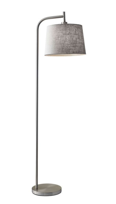 17 Best Ideas About Tall Floor Lamps On Pinterest