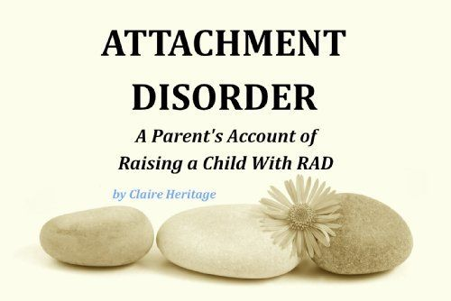 attachment theory on how to raise children Attachment theory says that when a primary caregiver is consistently and appropriately responsive and sensitive to their child's need, secure attachment develops however, no researches have ever quantified or proven the optimal amount of responsiveness and sensitivity.