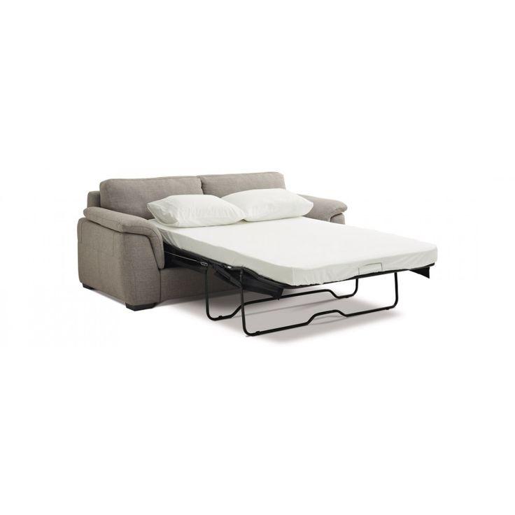 Java sofa bed