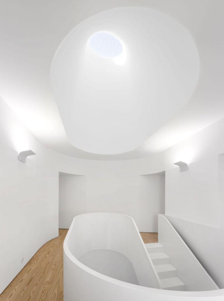 CorreiaRagazzi . new Sotheby's Real Estate Headquarters . Carvoeiro (12)