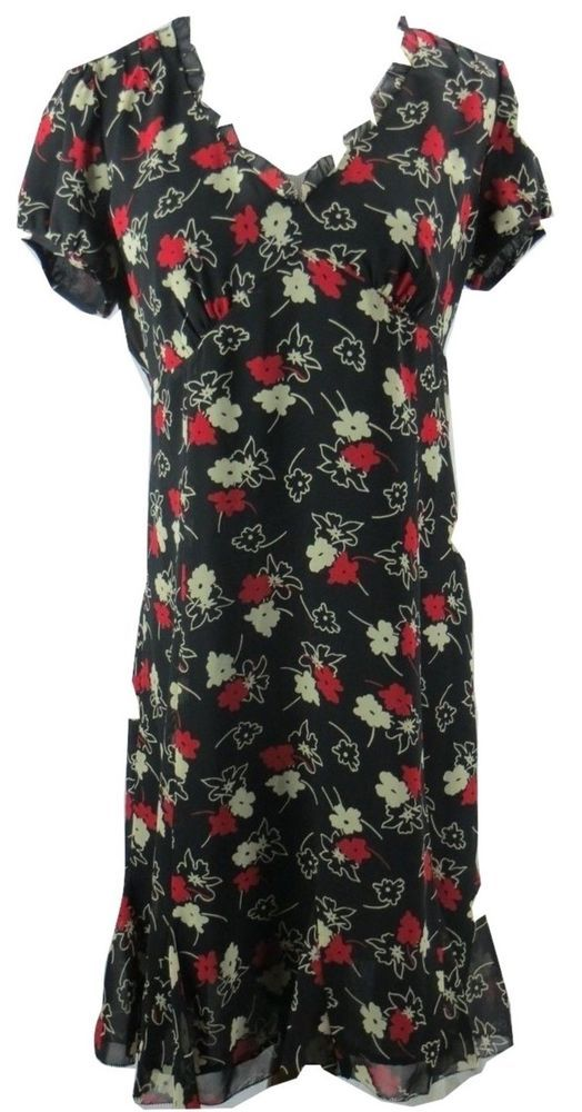 35 Best Images About Ann Taylor Womens Clothing On