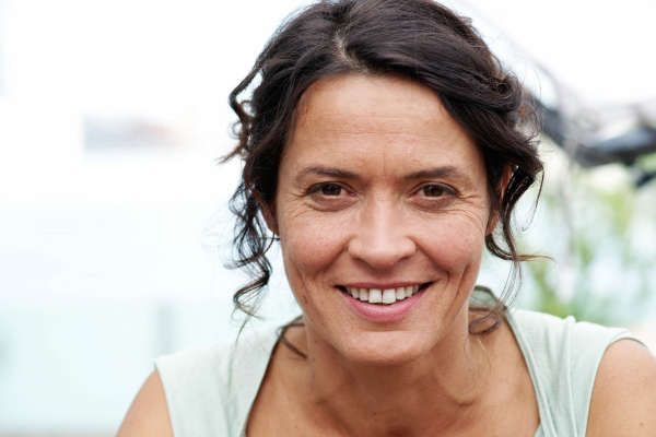 Ulrike Folkerts 0