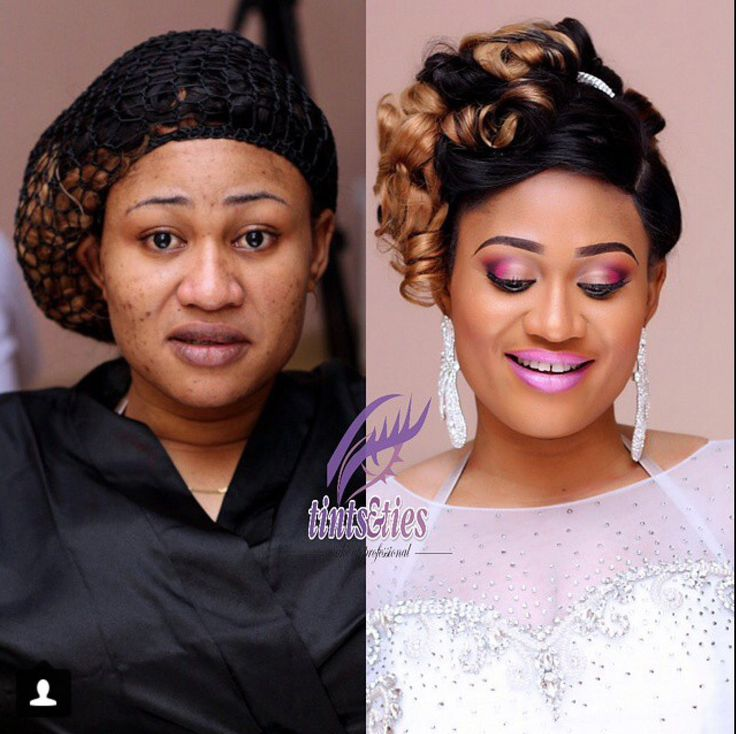 wonders of a makeup artist The online professional makeup classes at vizio makeup academy the amazing benefits of being a pro make-up artist vizio makeup as you work your wonders.