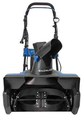 Snow Joe Electric Snow Blower http://egardeningtools.com/product-category/snow-removal/
