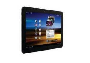 PROLINE B743 TABLET 7 DC 1GB 8GB SLEEVE  - Only R961.25 www.controltrading.co.za