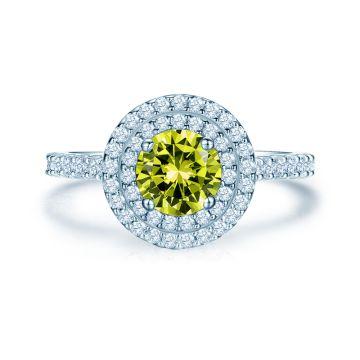 Glamulet-Rings