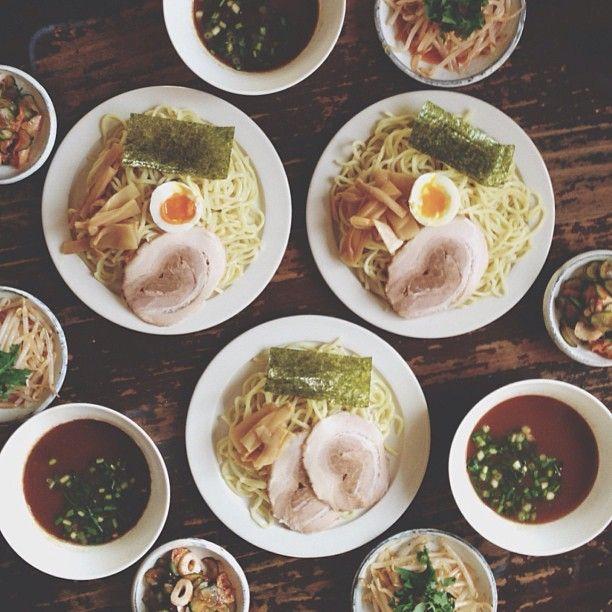 FEED   Webstagram - the best Instagram viewer