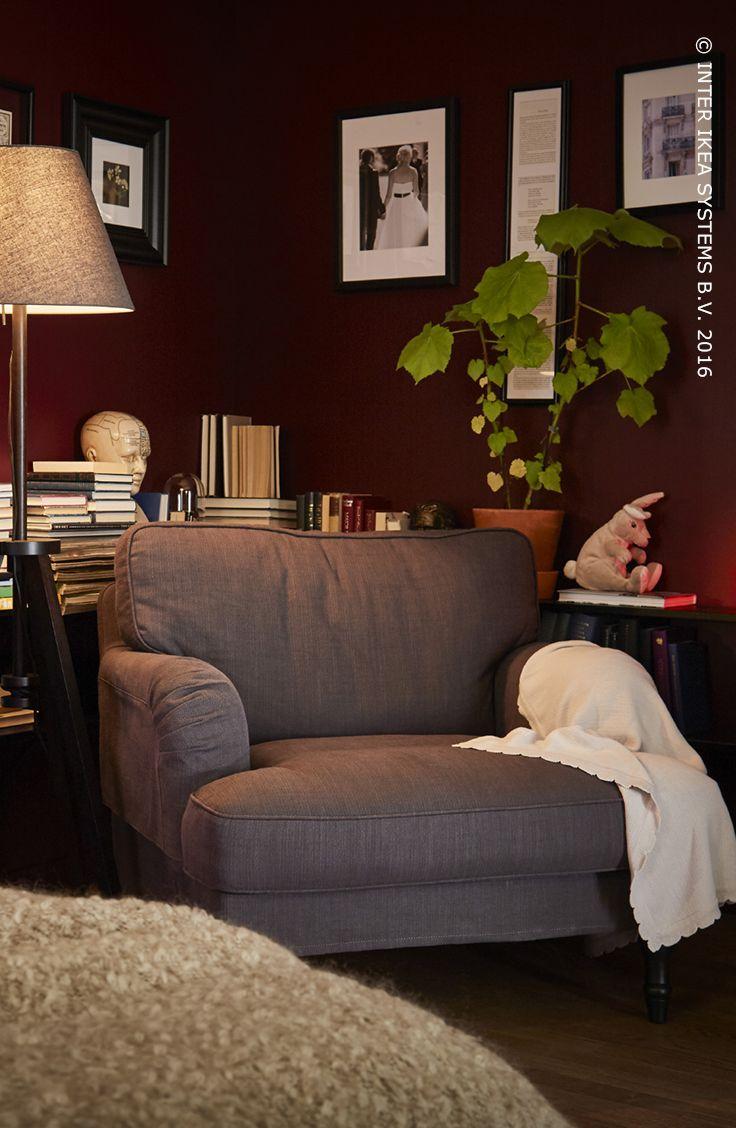 Een baby in huis? Dat brengt niet enkel vreugde met zich mee maar ook heel wat lange nachten! Kies voor dimbare verlichting en geniet van comfortabele nachten voor jou en je baby. Ontdek onze ideeën. #IKEABE #IKEAidee  Babies not only bring joy into your home but they also bring many sleepless nights! Opt for dimmable lights and enjoy some comfortable nights with your baby. Discover our ideas. #IKEABE #IKEAidea