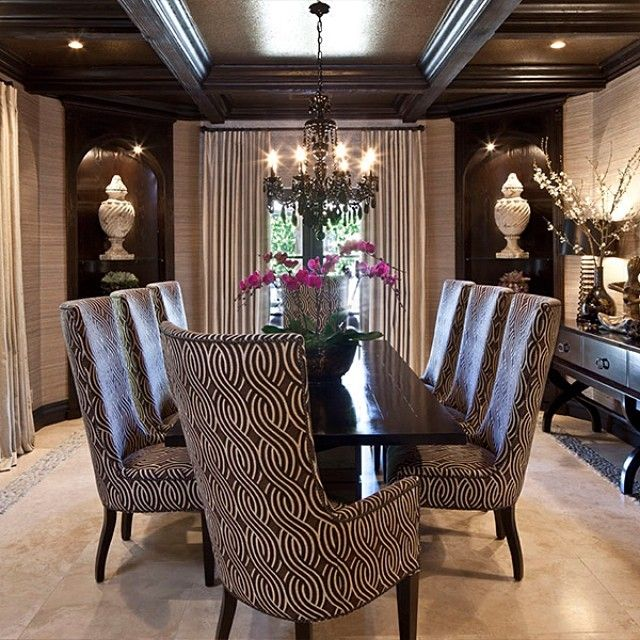 Create the dining room of your dreams with the perfect paint and d cor. 78 best Paint Colors for Dining Rooms images on Pinterest   Dining