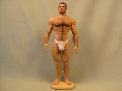 world escort directory sex dolls for homo men