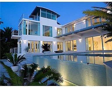 1835 W 27th St, Miami Beach, FL 33140- my real estate portfolio is looking up!