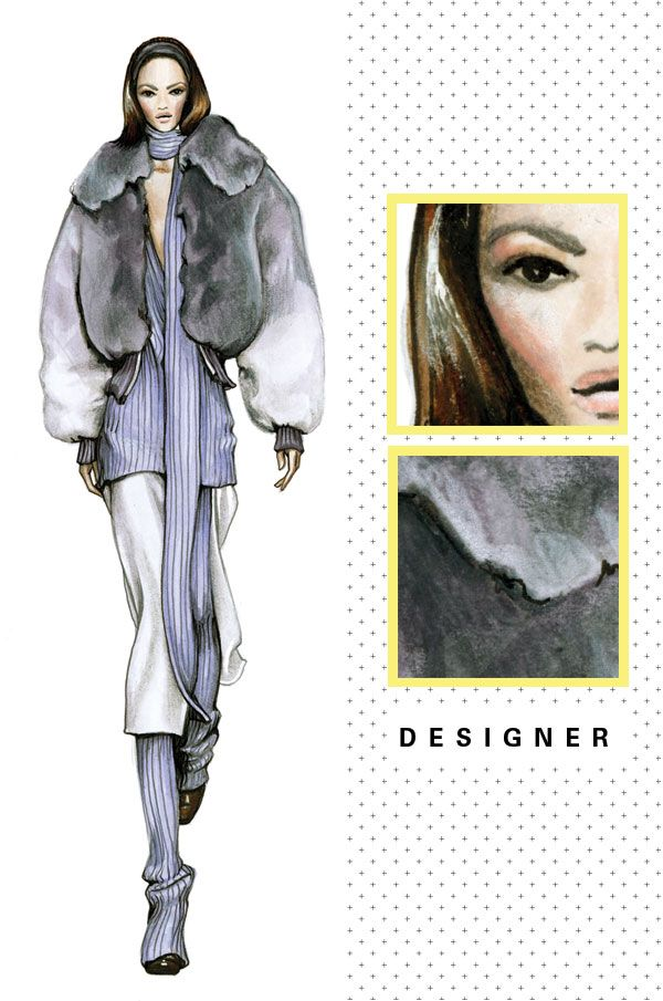 Fur_Pants_DESIGNER