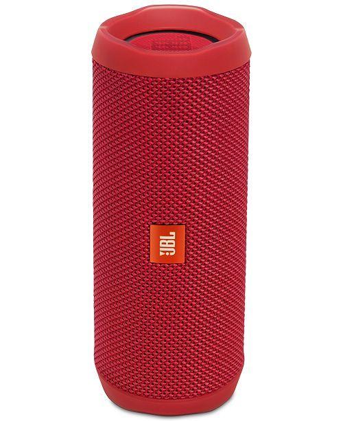 Main Image Bluetooth Speaker Bluetooth Speakers Portable Speaker