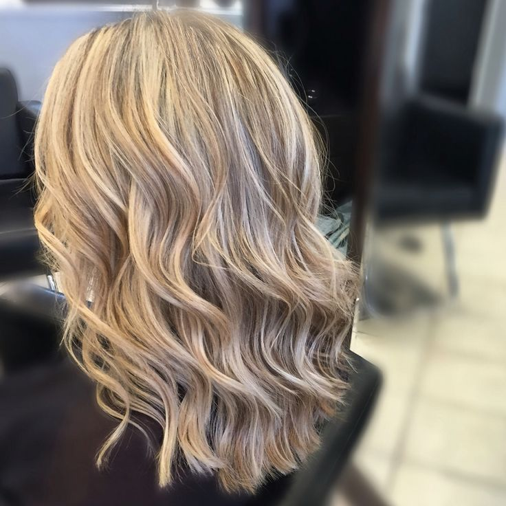 Heavy highlights                                                                                                                                                                                 More