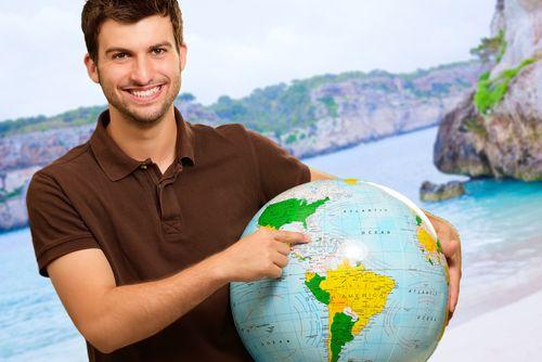 Studieren im Ausland: Checkliste fürs Auslandssemester