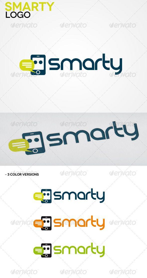 The 266 best Logo Templates images on Pinterest   Font logo, Logo ...