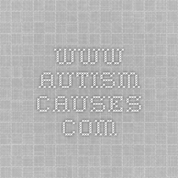 42 best Autism: Parent*Student*Teacher Communication