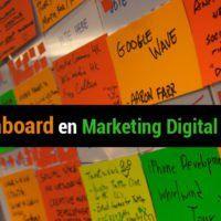 ¿Por qué es tan importante un dashboard en Marketing Digital?