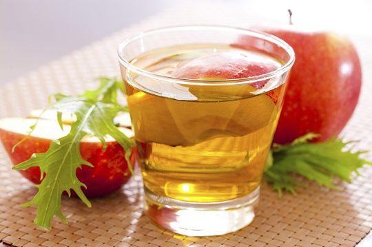 Ebru Şallı tarafından programında yayınlanan elma sirkesi çayı ile zayıflayın ve yağlarınızı yakın. Elma sirkesi çayı, metabolizma hızlandırıcı bir özelliğe sahiptir.  Bu çay�
