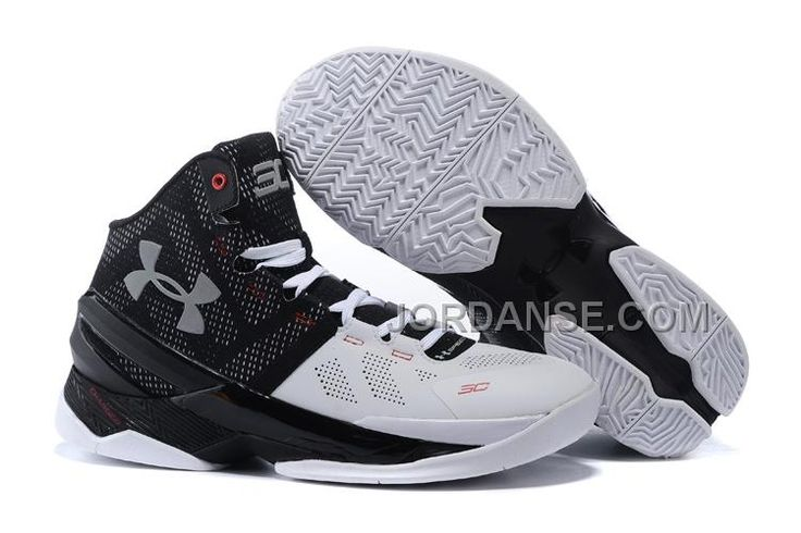 https://www.jordanse.com/under-armour-curry-two-black-white-new-release.html UNDER ARMOUR CURRY TWO BLACK WHITE NEW RELEASE Only $72.00 , Free Shipping!