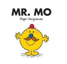 Mr+Men+and+Little+Miss:+Mr+Mo