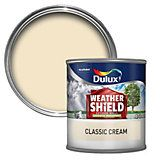 http://www.diy.com/departments/dulux-weathershield-classic-cream-smooth-matt-masonry-paint-025l-tester-pot/264979_BQ.prd