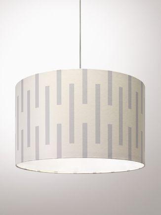 Club / stropní svítidlo | LAVMI