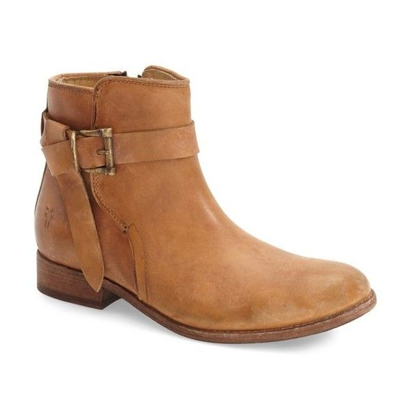 1000  ideas about Tan Ankle Boots on Pinterest   Tan booties, Low ...