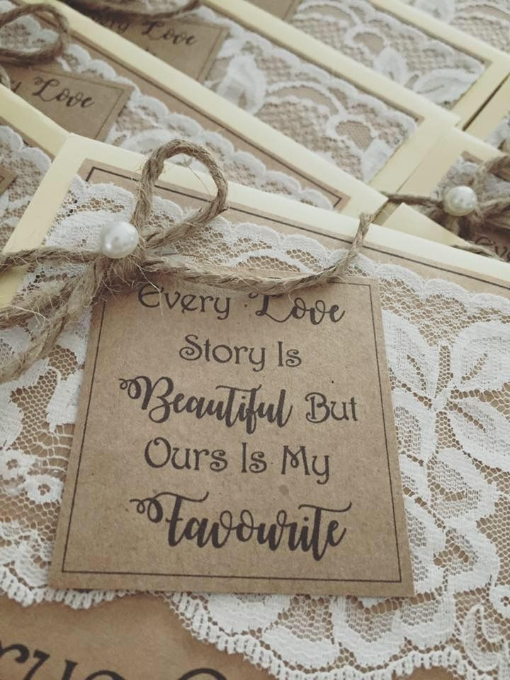 Every love story is beautiful but ours is my favourite