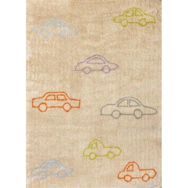 Alfombra estrella alfombras infantiles pinterest for Alfombras infantiles rebajas