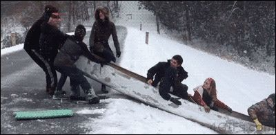 20 Things That Are Too Canadian To Handle