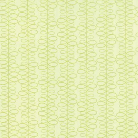 For you Zen Chic MFY 1576-17 // Moda Fabrics on Juberry