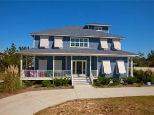 No. 9: Virginia Beach, VA   Top 10 Most Popular Summer Vacation Rental Destinations