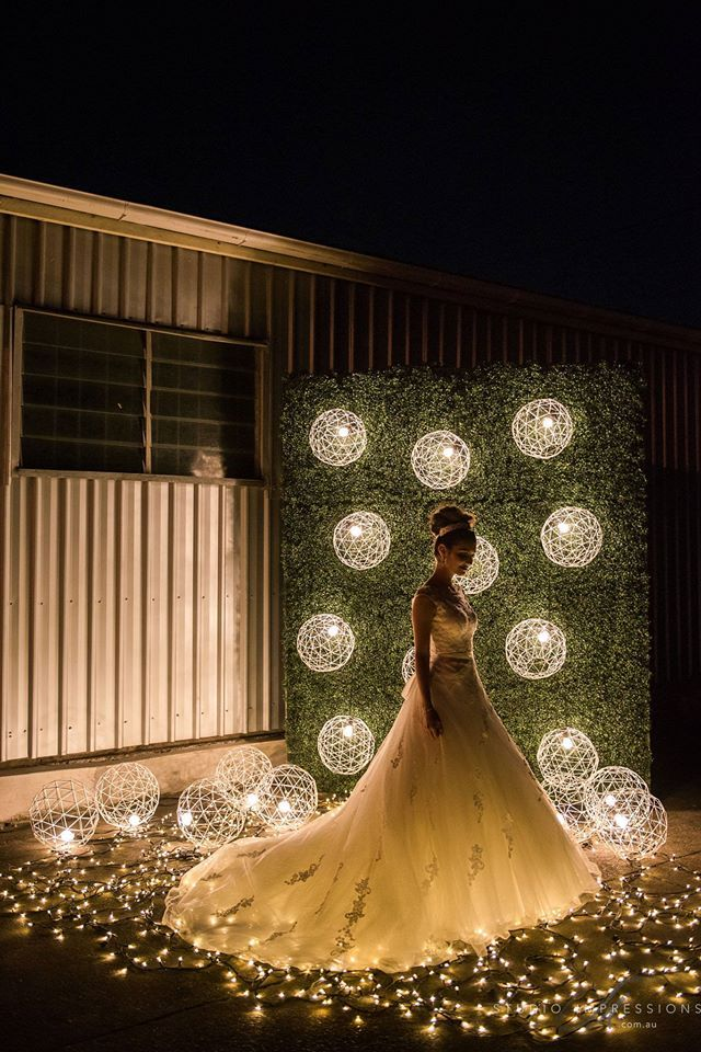 Ofira by Pronovias exclusive to White Lily Couture Visit link for details and to schedule your appointment! Image / Studio Impressions for Queensland Brides Magazine