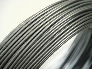 Robot Silver  #faberdashery #filament #pla #silver #material #3dprinting #arcasomni
