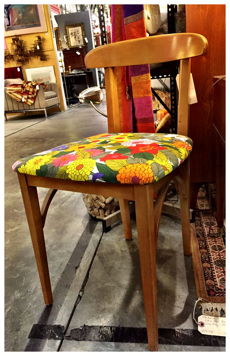 80 best Is this SEAT taken? images on Pinterest | Antique chairs ...