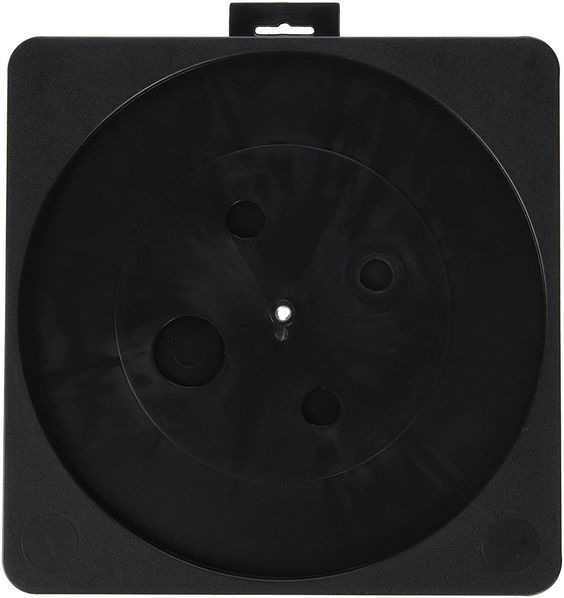 Big Horn 19176 10 Inch Table Saw Blade Holder - -