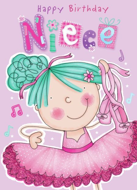 Free Birthday Clipart For Niece ~ Best images about special day on pinterest birthday