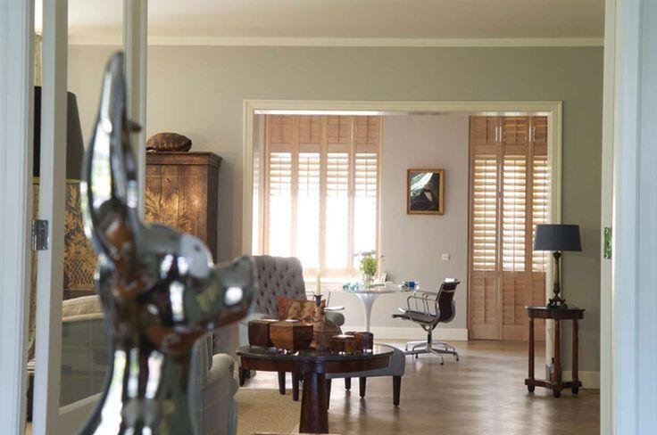 8 best images about maison revue on pinterest hams blog for Revue decoration maison