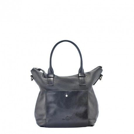 Hand Shoulder Bag for her from Atelier CREARTE's CARA collection.