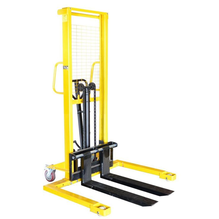 17 Best Ideas About Pallet Lift On Pinterest Pallet