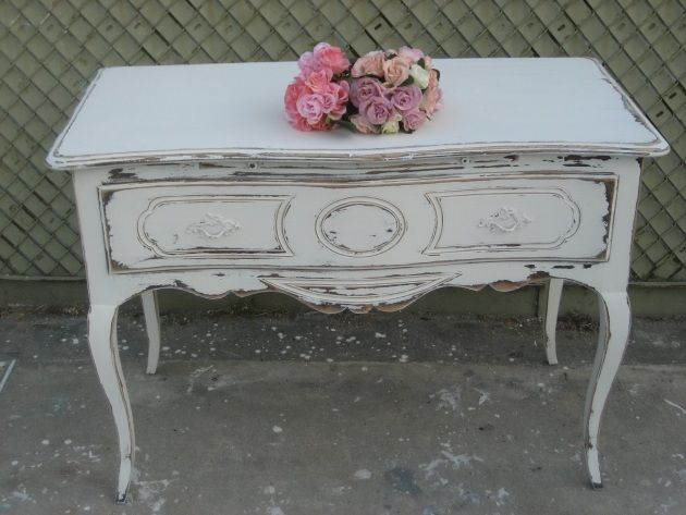 1000 ideas about shabby chic desk on pinterest chic. Black Bedroom Furniture Sets. Home Design Ideas